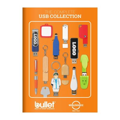 USB Collection