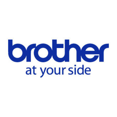 Brother Sverige