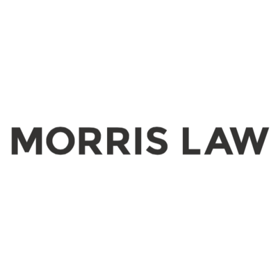 Advokatfirman Morris Law