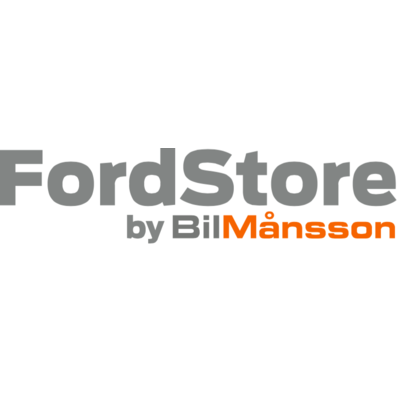 FordStore by BilMånsson
