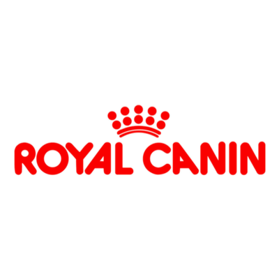Royal Canin Sverige