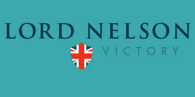 Lord Nelson Victory