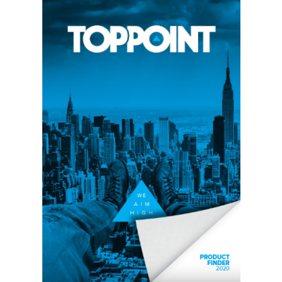 Toppoint