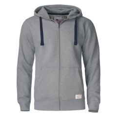 Cutter & Buck Hoodies
