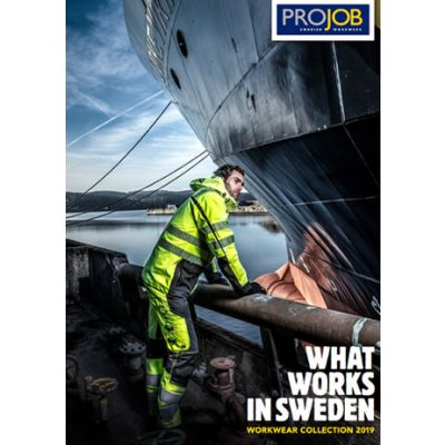 https://view.joomag.com/new-wave-norway-as-projob-2019-no/0741965001487665797?short