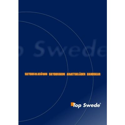 http://www.topswede.se/sites/topswede.se/files/lag_katalog_upris.pdf