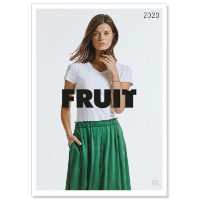 Fruit of the Loom 2020