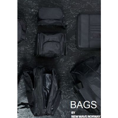 Bags & Accesories 2020