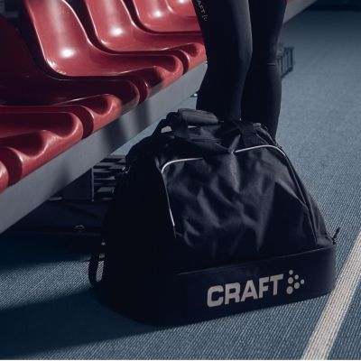 Craft Sportbags