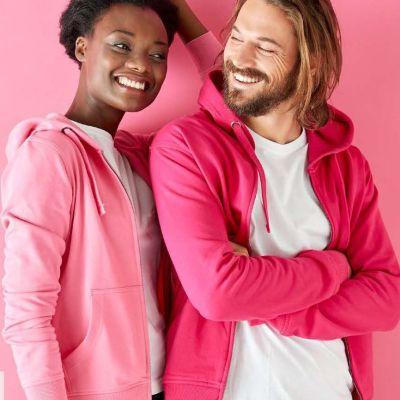 bästa introduktions mejl för online dating