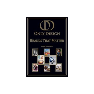 Only Design 2018