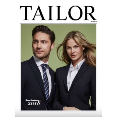Tailor 2018