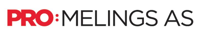 melings stavanger