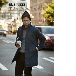 Business 19