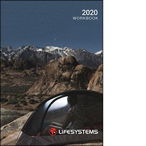 Lifesystems 20
