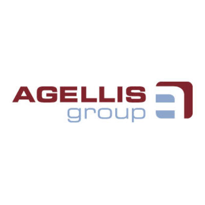 Agellis group