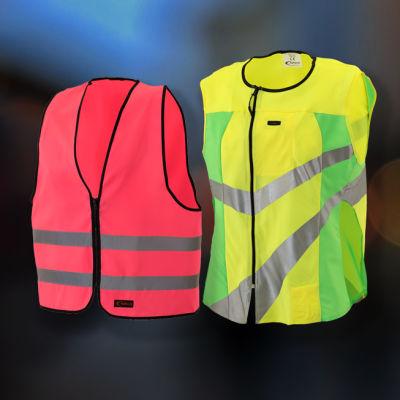 34c98254 Teamwear til klubb og lag bedriftslag I Profilering nettbutikk I ...