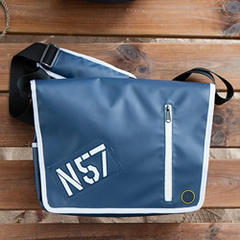 Väskor med tryck  c10a803a956a7